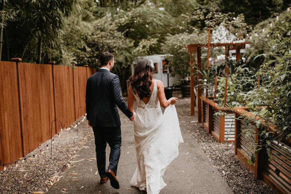 Kara + Ben September 15th 2018 Wedding-475.jpg