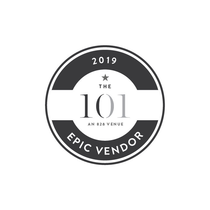 Epic Vendor Badge_THE 101 (1).png