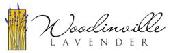 woodinville_lavender_horiz.png