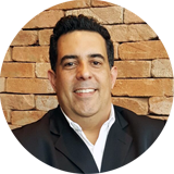 Renato Rocha.png