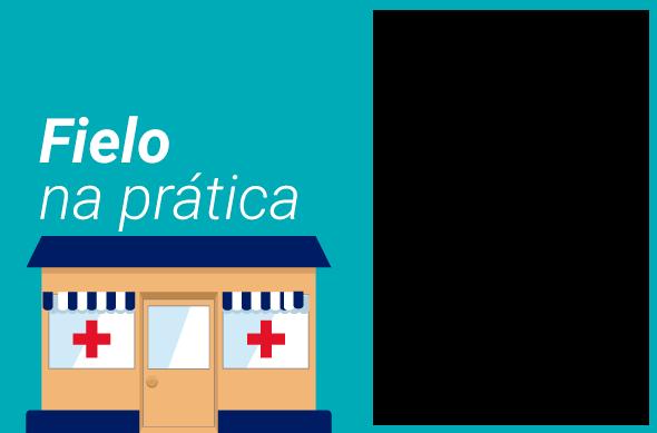 exemplo programa de fidelidade plataforma fielo indústria farmacêutica