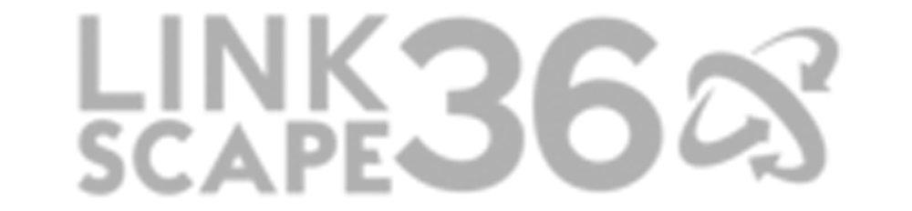 Link scape 36.jpg