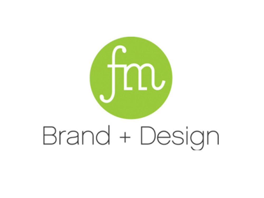 Brand + Design.jpg