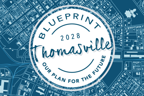Events blueprint thomasville 2028 economic development meeting malvernweather Image collections