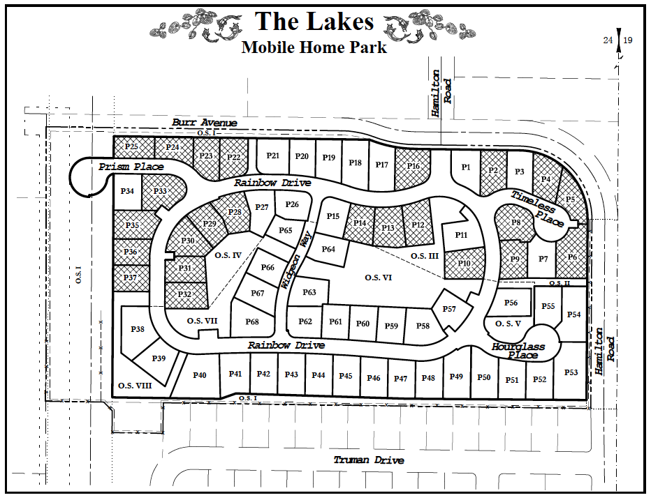 The-Lakes-Mobile-Home-Park-Site-Plan.png