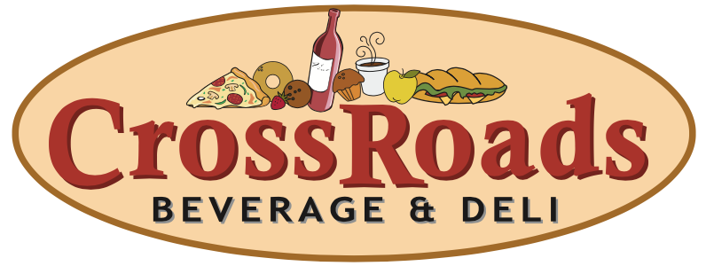 Crossroads Beverage and Deli
