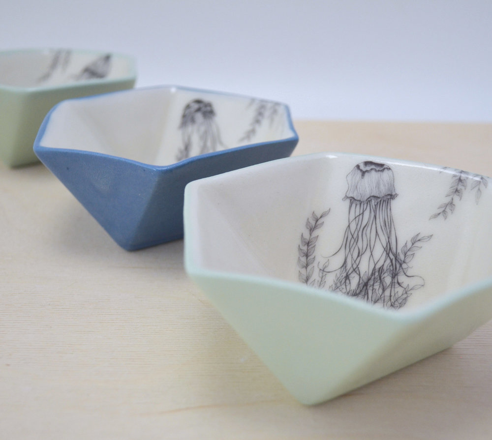 Mikind_bowls4.jpg