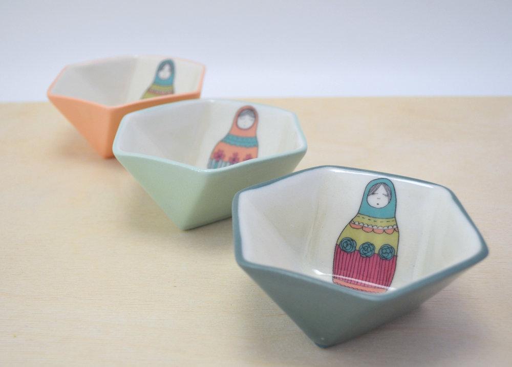 Mikind_bowls2.jpg