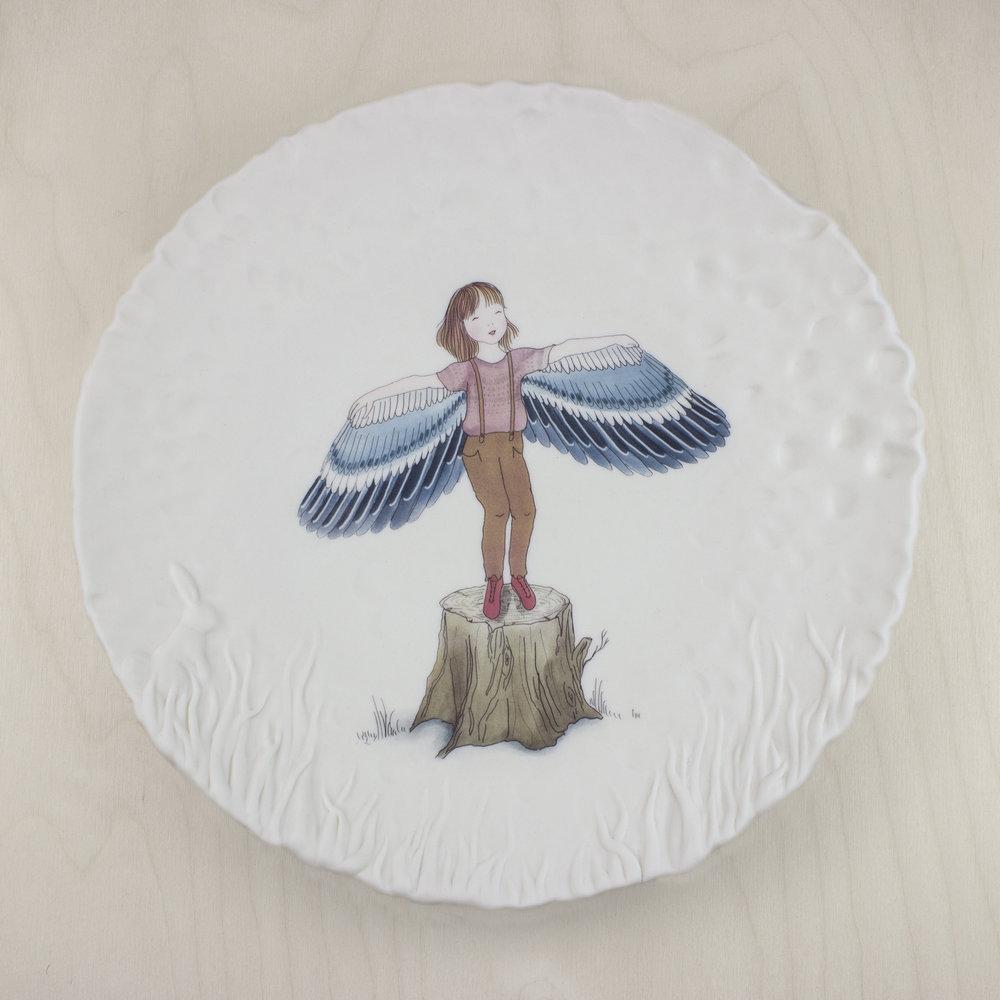 16.Jenn.DemkeLange.HowToFeelTheWind.Porcelain,decals.11x11x2.jpg