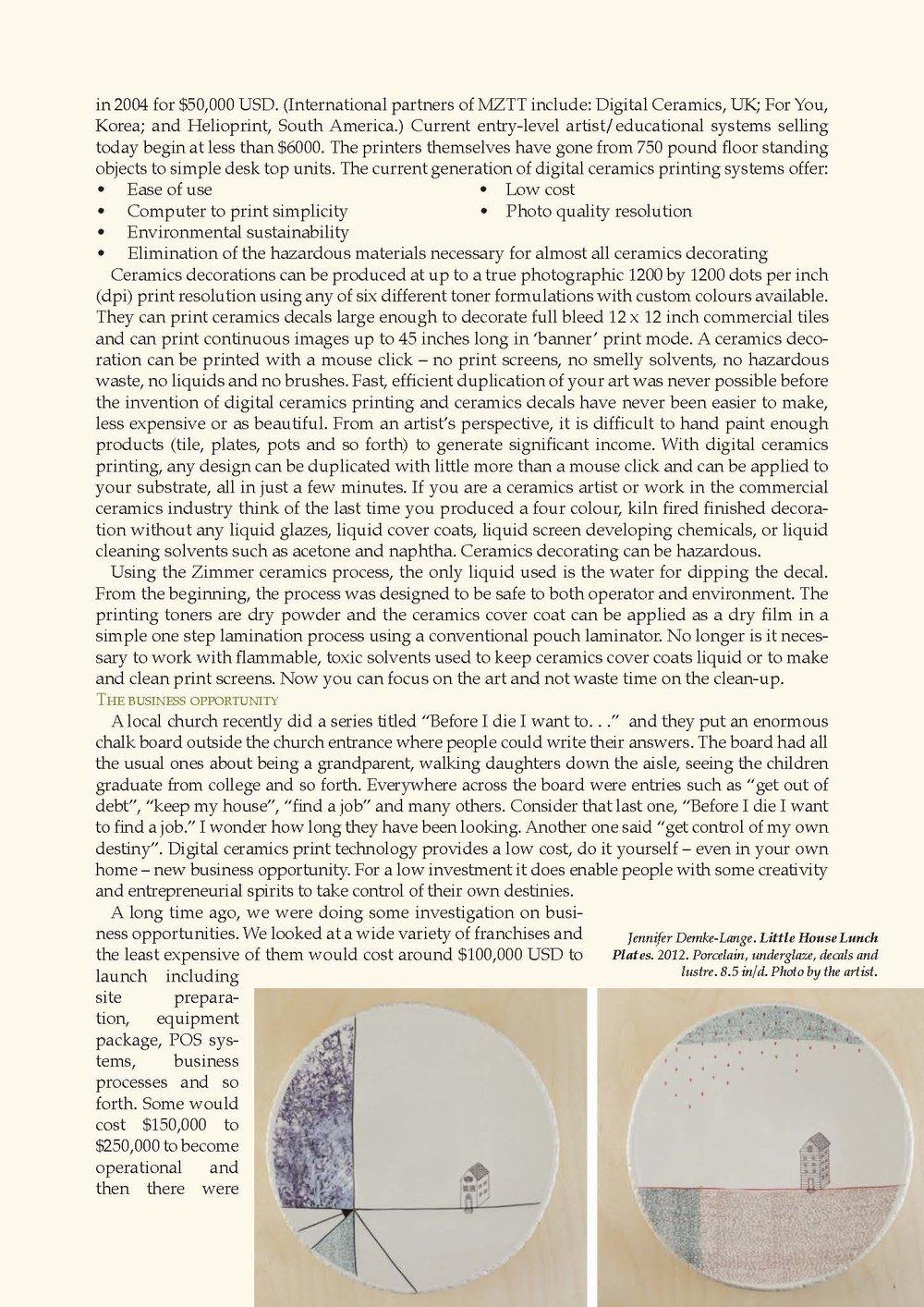 _EnduringImages_36DE_Page_2.jpg
