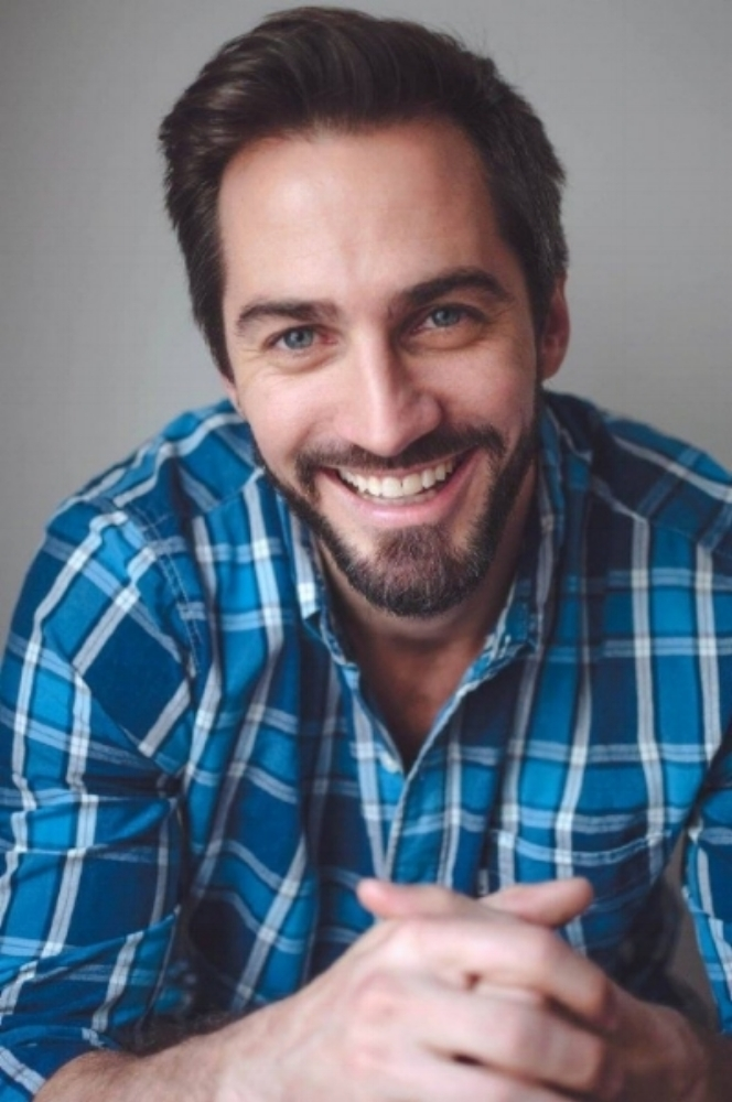 "ignacio Borderes - Ignacio ""Sean"" Borderes was born in Buenos Aires, Argentina. He moved to New York City in 2013 where he attended the Lee Strasberg Theater and Film Institute. He made his Off Broadway debut in 2015 with the play"