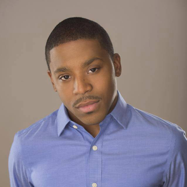 TAURICE Artis - Tauríce Artis is an actor born and raised in New York City. He is a former student of the Stella Adler Studio of Acting. His film credits include Shoot for Life (2015), Sensory Deprivation (2015), One of Too Many: Part 1 (2016), Addicts Abuse (2016), Reversed Destiny (2017) and Into the Valli (2017).