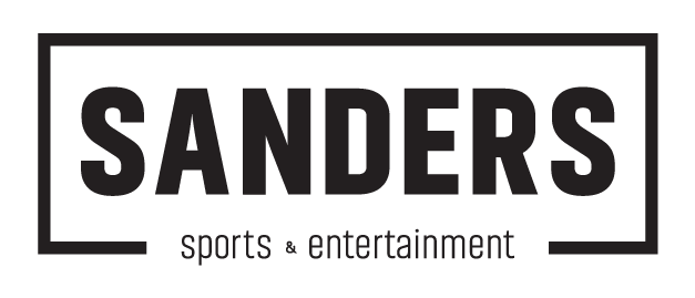 Sanders Sports and Entertainment