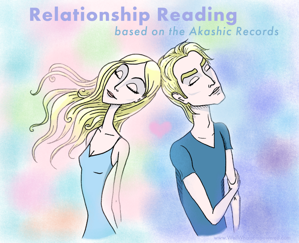relationship_reading.png