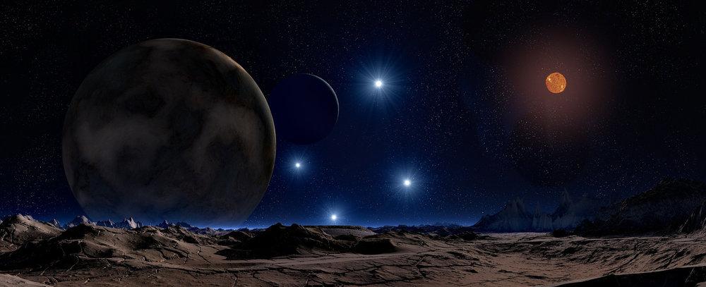 lunar-landscape.jpg