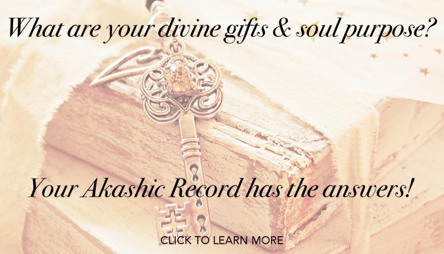 soul_realignment_akashic_record_readings.jpg