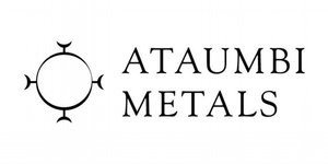 Ataumbi Metals | T-Shirts + Stickers