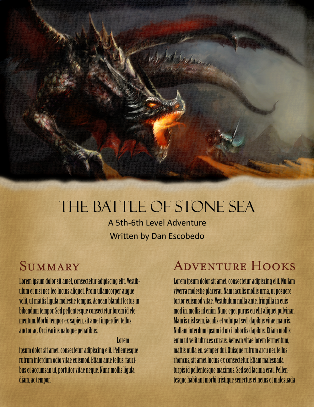 Book Example Quest Page.png