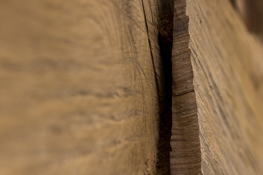 wood_closeup.jpg