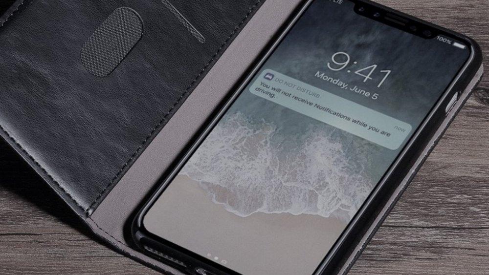 Pour-iPhone-X-Retro-Crazy-Horse-Texture-Casual-Style-Horizontal-Housse-en-cuir-Flip-avec-porte-cartes-et-porte-cartes-(noir)-High-Tech-Place-SP761B4-14.jpg