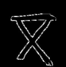 dhol_logo-1.png