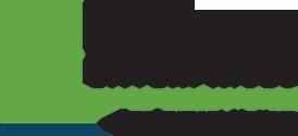 Bayaud Logo.png