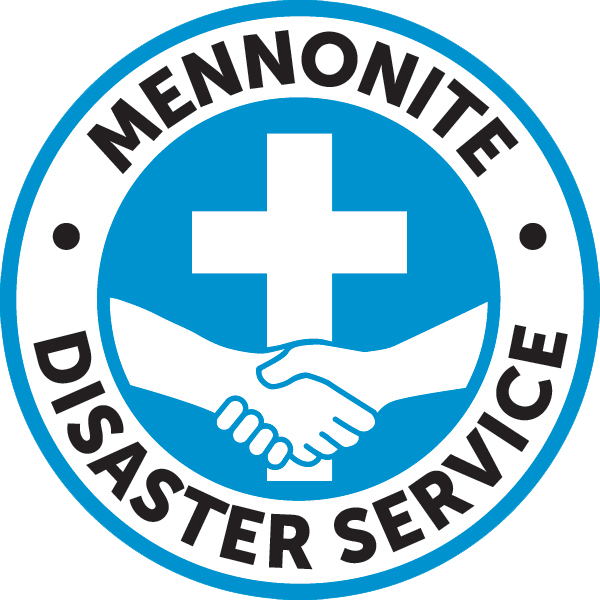 Mennonite Disaster Service.png