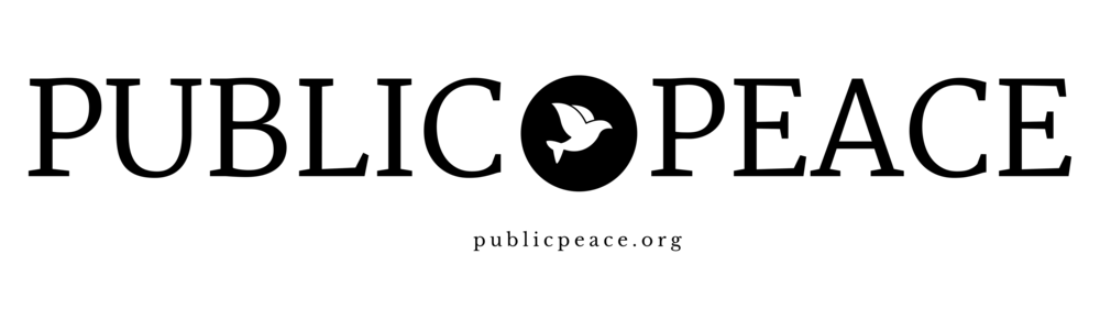 Public Peace Logo Black URL copy.png