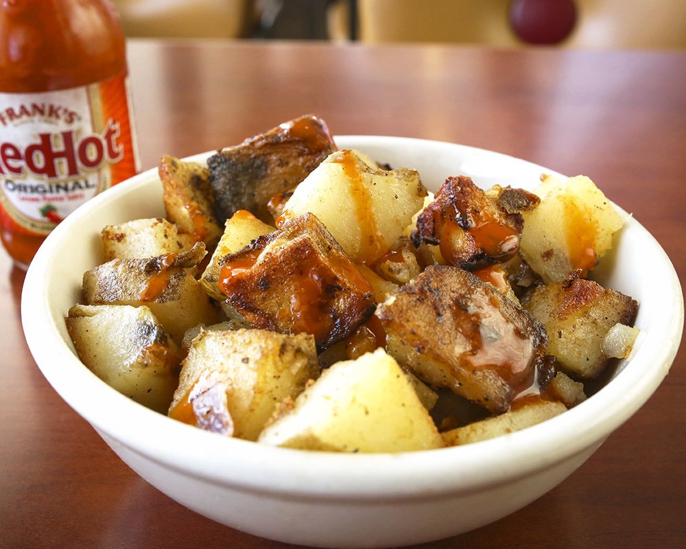 EddysGrill_Potatoes_1100x880.jpg