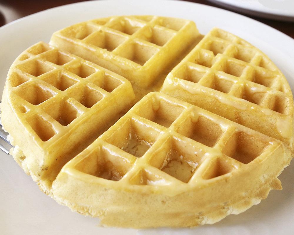 EddysGrill_Waffle_1100x880.jpg