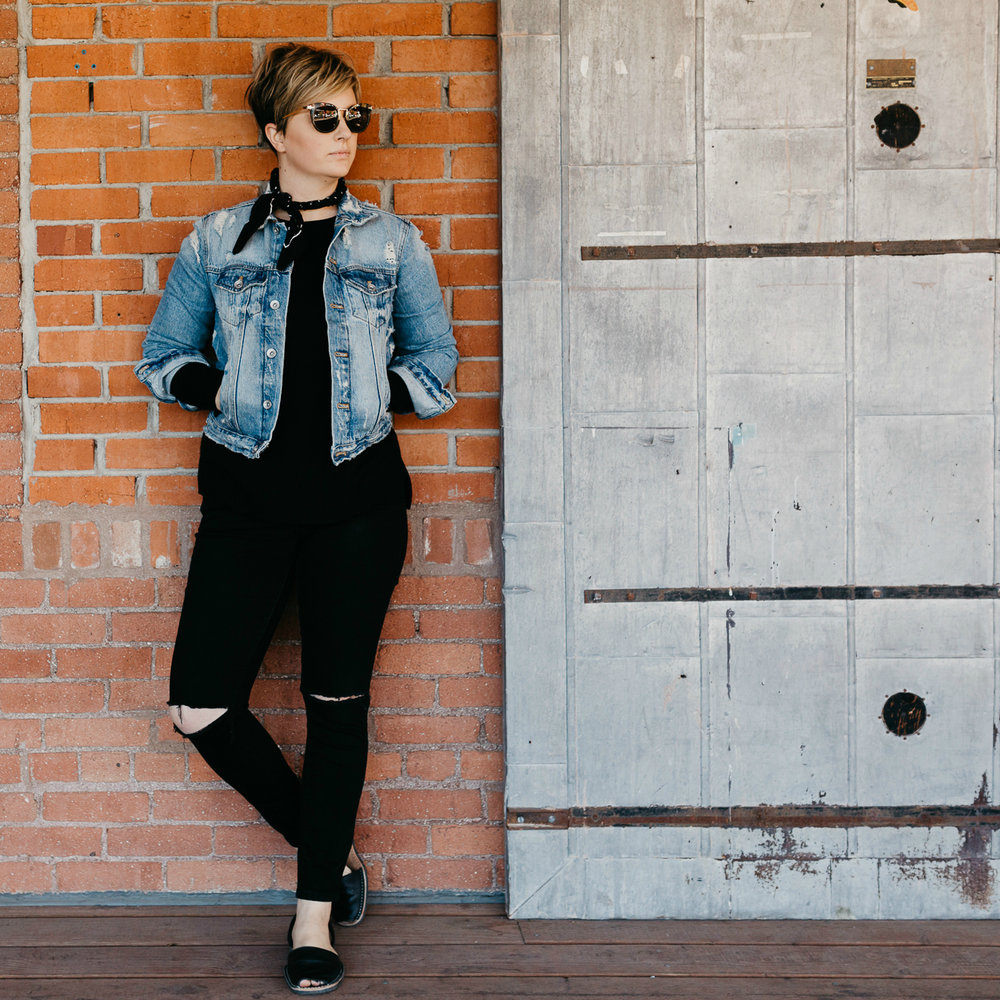 Heidi Toevs San Luis Obispo Ca Photographer