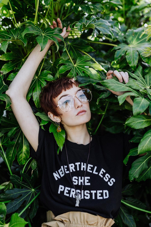 Heidi-Toevs-Fashion-Editorial-Photographer-San-Luis-Obispo-California
