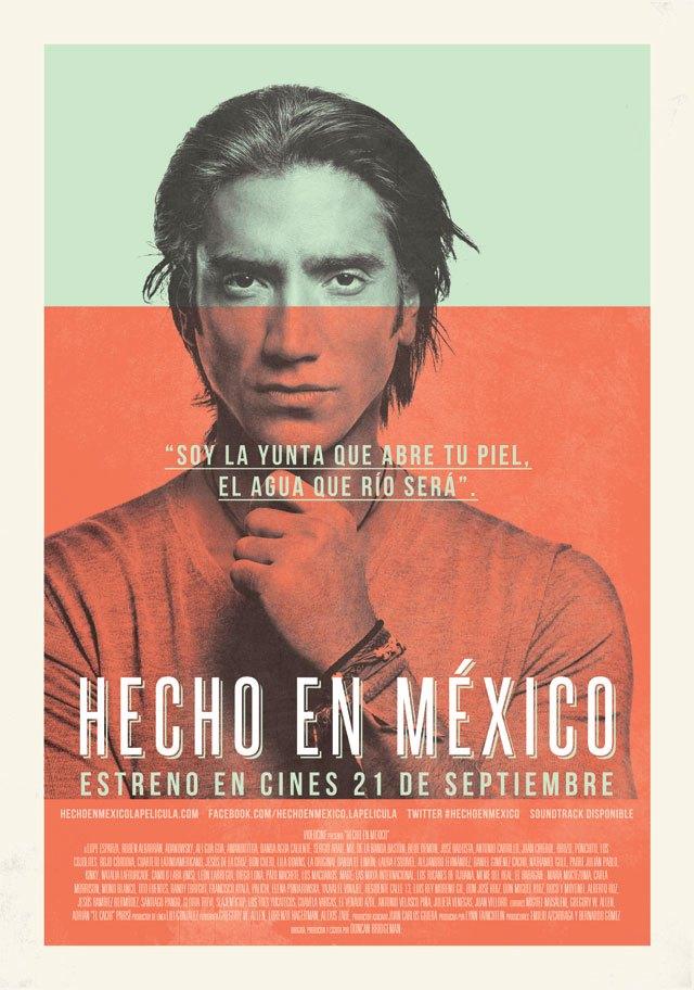 Hecho en México.jpeg