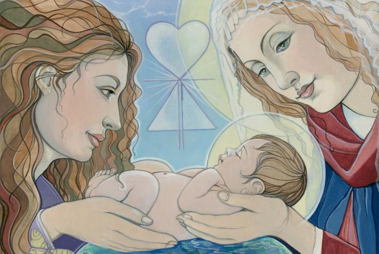 prema-birthing.jpg