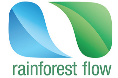 Rainforest Flow brings safe drinking water and sanitation systems, education and community organization to indigenous peoples in the Amazon. flourish within their traditional homelands and way of life. Rainforest also educates families about hygiene practices to prevent chronic diseases and promotes the preservation of tropical forest ecosystems and indigenous cultural traditions.