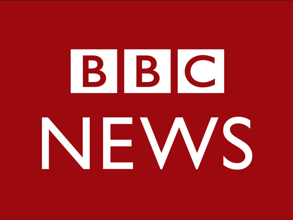 Ori BBC News