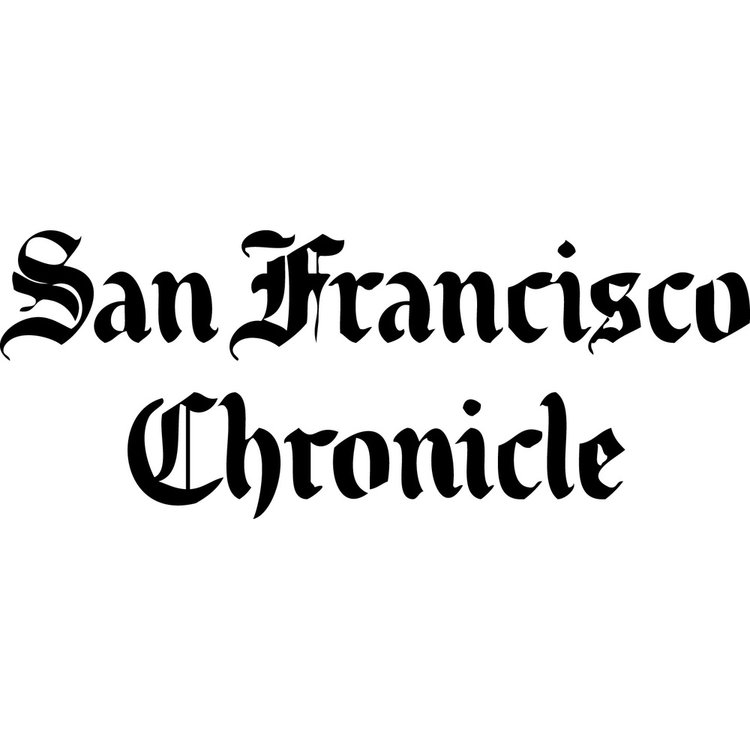Ori San Francisco