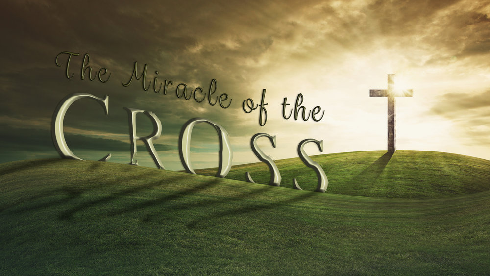 The Miracle of the Cross.jpg