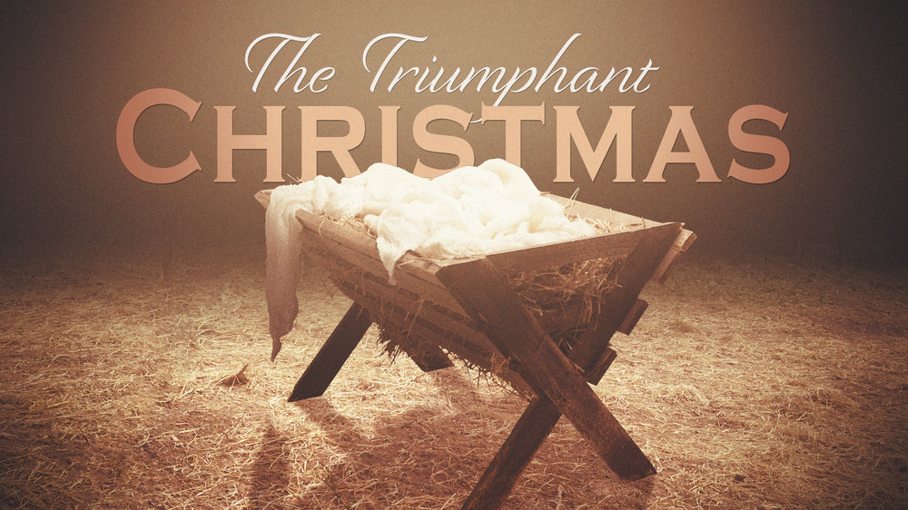 The-Triumphant-Christmas.jpg