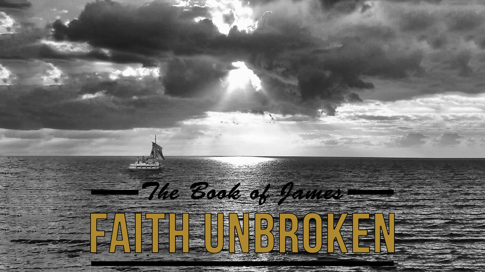 Faith Unbroken.jpg
