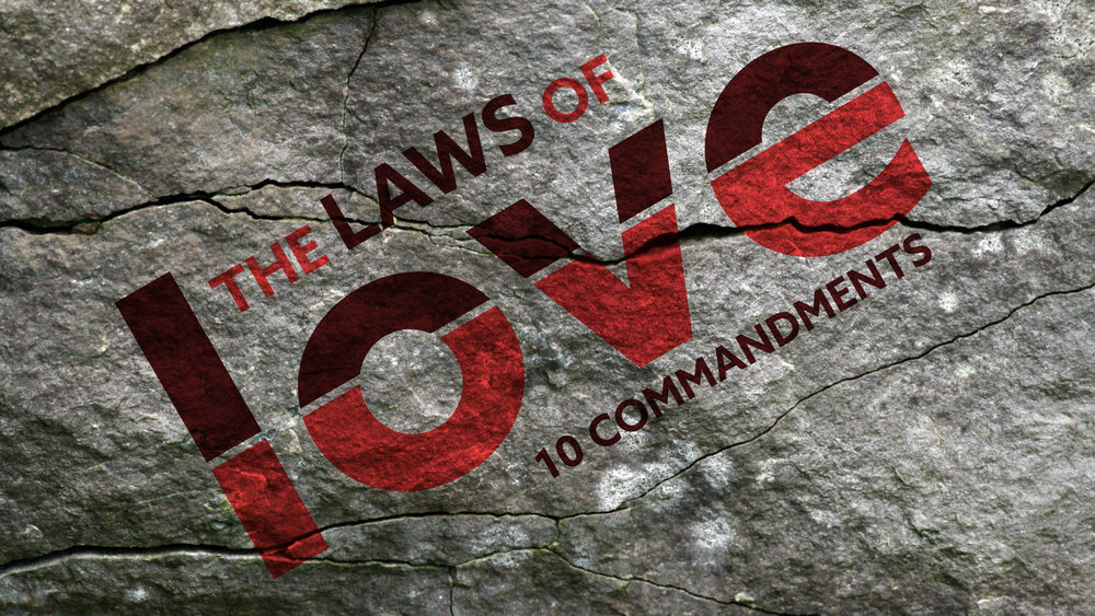The Laws of Love_16-9_Slide.jpg