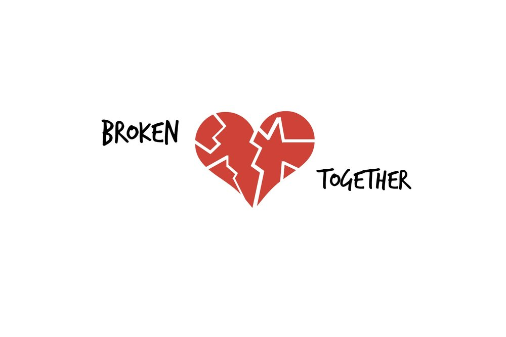 Broken Together.jpg