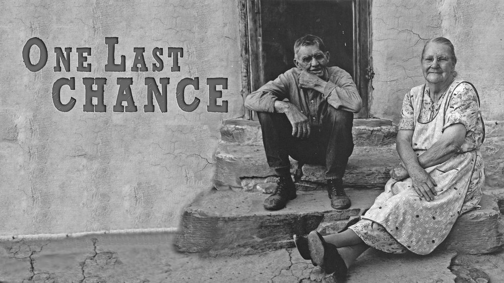 One Last Chance.jpg