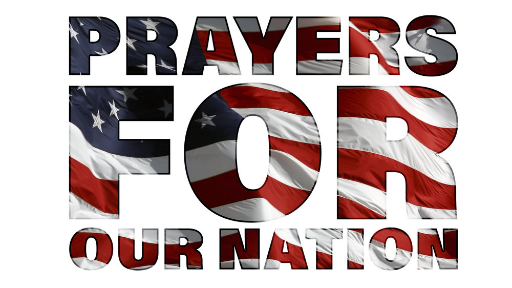 Prayers for our Nation.jpg