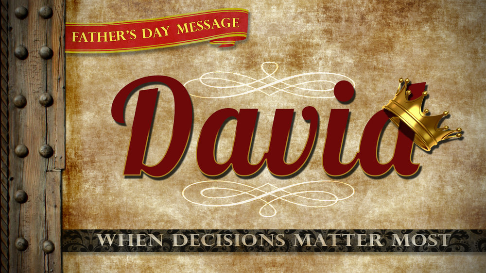 Father's-Day_King-David.jpg