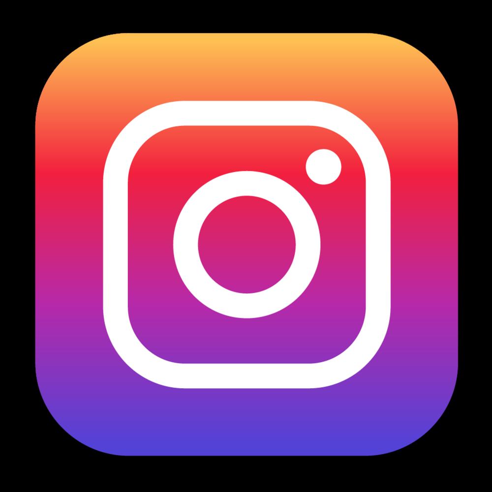 Social Media_Instagram.png