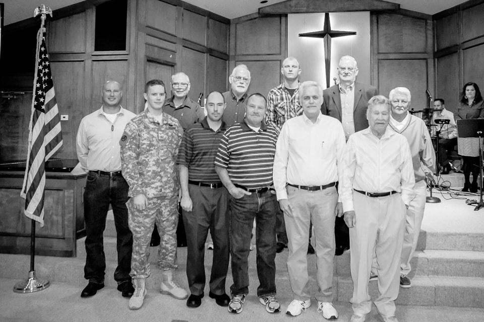 LHBC Veterans Day-6-3-min.jpg