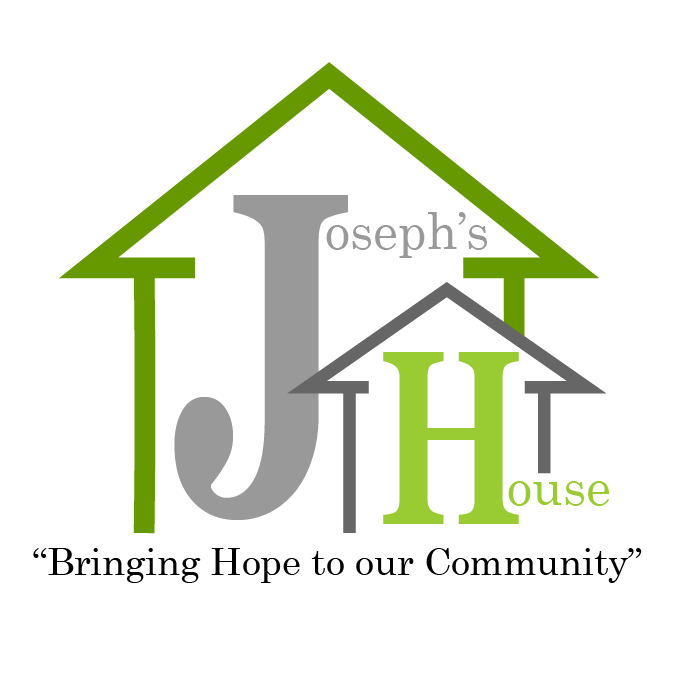 Josephs House Logo.png