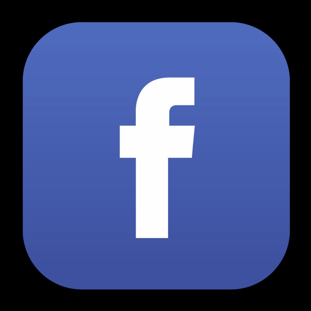 Social Media_Facebook.png