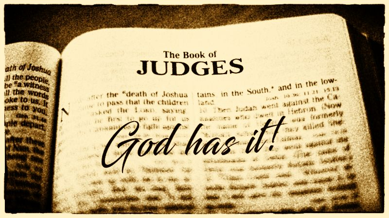 Book-of-Judges_God-Has-It-@800px-min.jpg